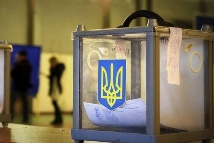 Партії та кандидати платитимуть грошову заставу за участь у місцевих виборах. Вартість на Вінниччини