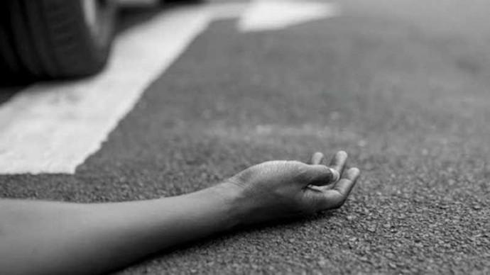 У Вінниці водій Audi А6 на смерть збив пенсіонерку
