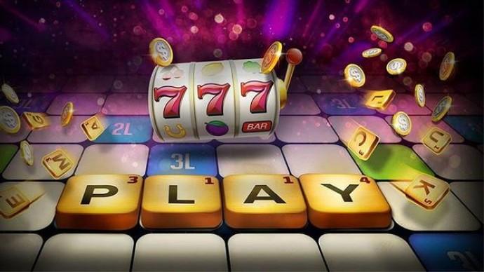 Kosmaparty - праздник для всех азартных игроков