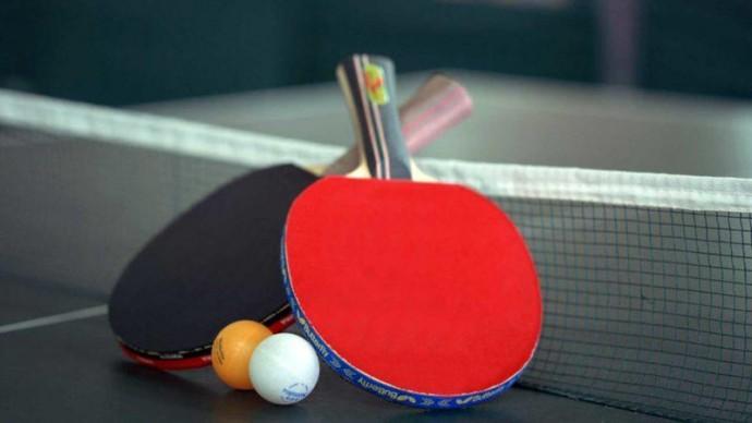 Как можно сэкономить, покупая инвентарь для настольного тенниса