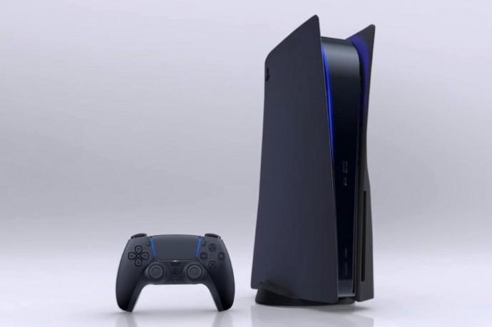 Чому варто дочекатися Sony PlayStation 5, а не купувати PlayStation 4 pro