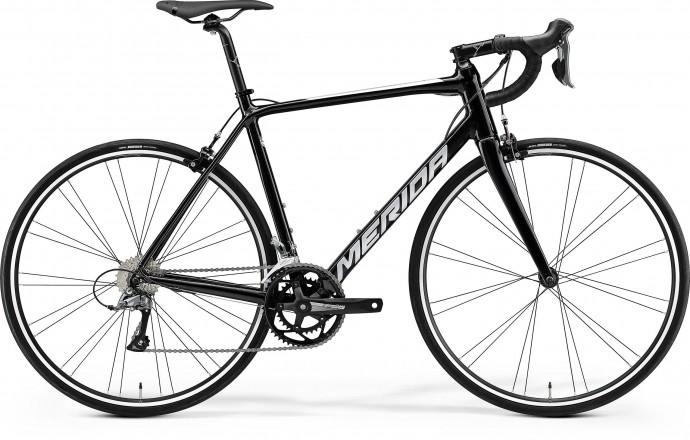Почему стоит купить шоссейный велосипед?