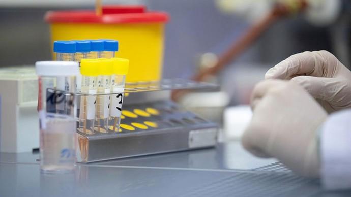 Станом на ранок 18 вересня у Вінницькій області підтвердили 5114 випадків коронавірусу