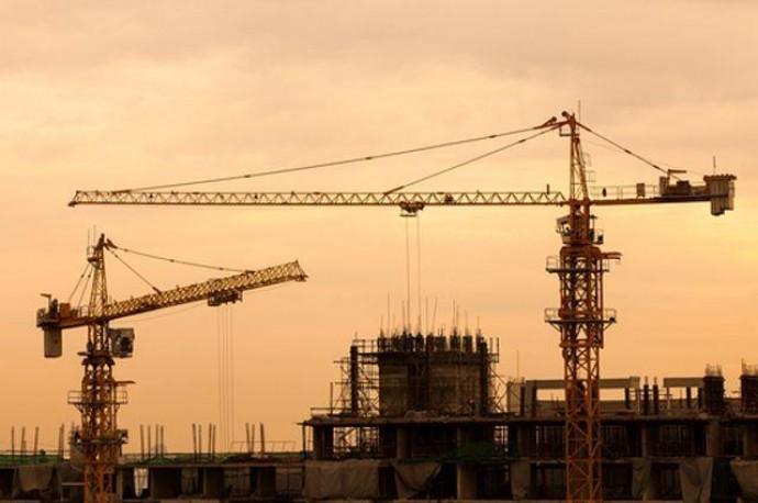 Пострадавшие от аферы «Элита-Центр» получат квартиры в Деснянском районе