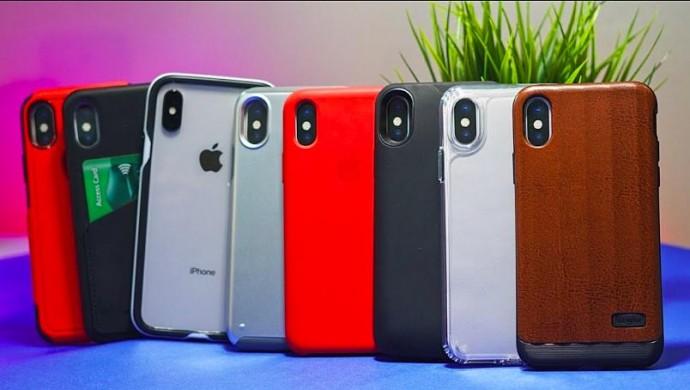 Как выбрать чехол для мобильного телефона: основные критерии