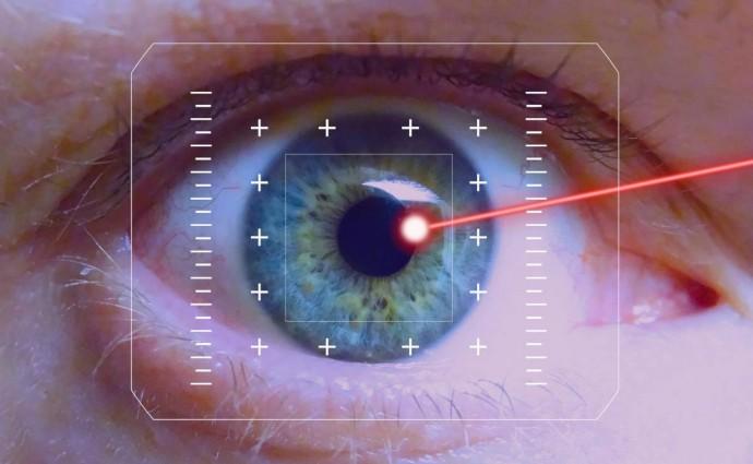 В чем суть лазерной коррекции зрения?