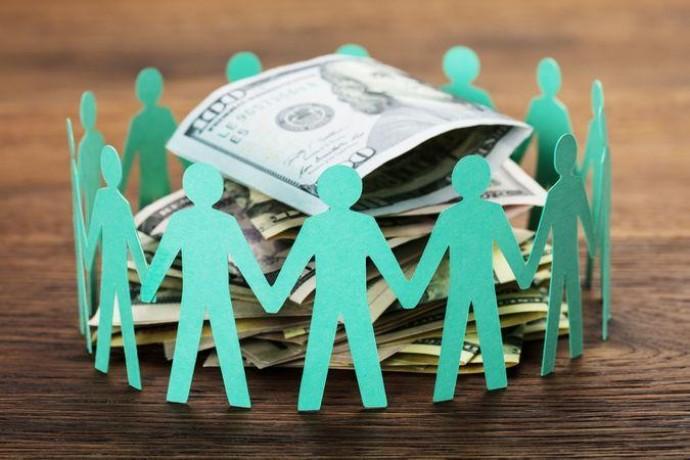 НБУ готовит изменения в деятельности кредитных союзов