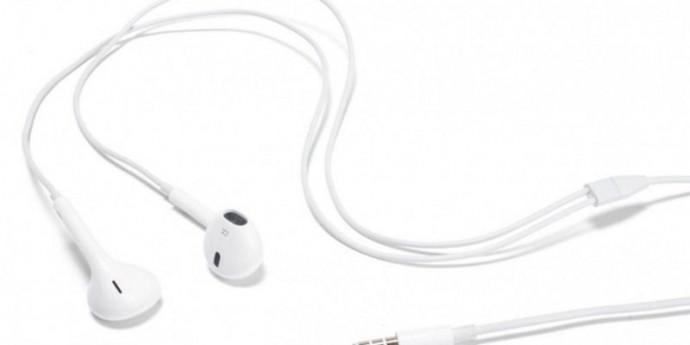 iPhone 12 все ж будуть комплектуватися навушниками