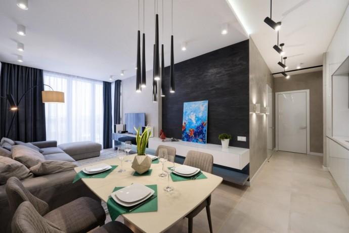 Как увеличить квартиру?