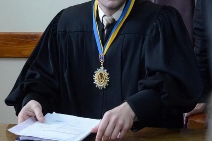 У Козятинському районі звільнили двох суддів