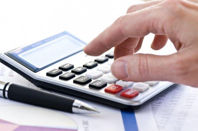 Кредитный калькулятор: как он устроен и зачем нужен?