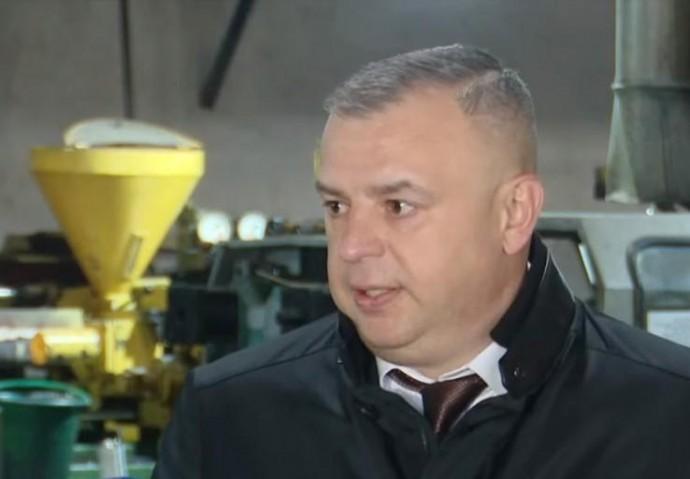 Путін зняв санкції: завод у Брацлаві готується поставляти продукцію до РФ (Відео)