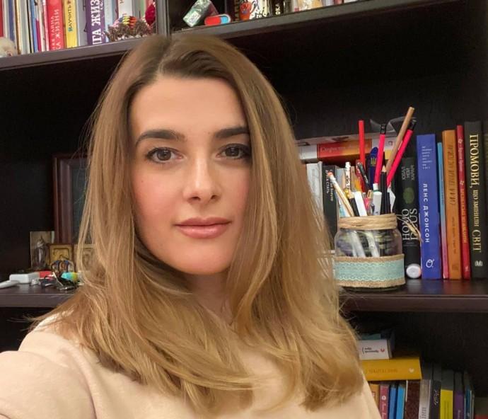 Депутатка від Вінниччини Лариса Білозір захворіла коронавірусом