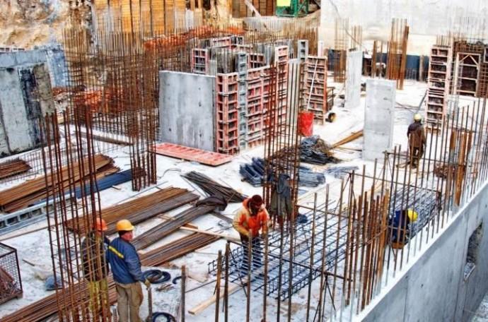 Признаки хорошей строительной компании