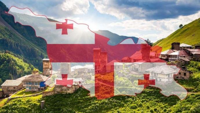 Грузия будет стимулировать иностранных инвесторов грантами