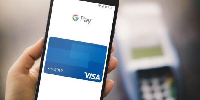Користувачі Google зможуть переказувати гроші один одному