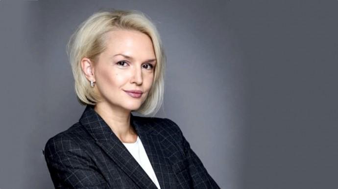 Вінничанка Катерина Зеленко стала послом України в Сінгапурі