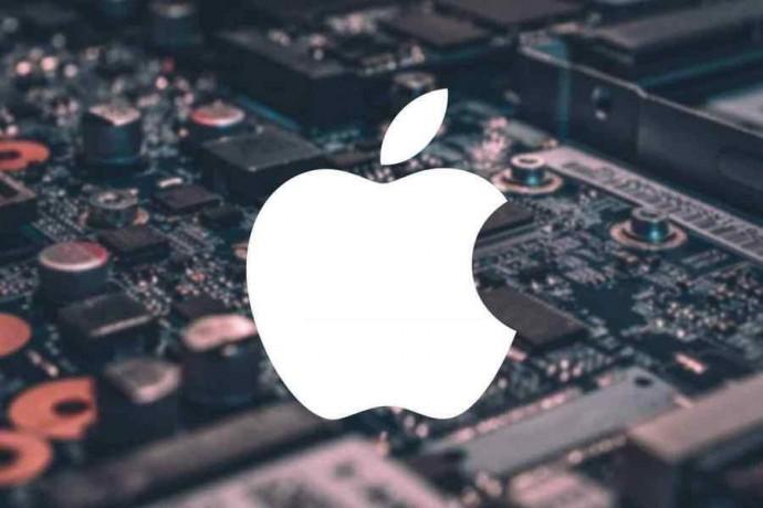 Apple використає 4-нм чіп A16 для iPhone у 2022 році
