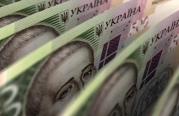 В Україні відчутно зросла середня пенсія