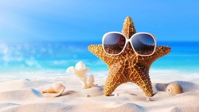 Як літньому родичу перечекати вашу відпустку?