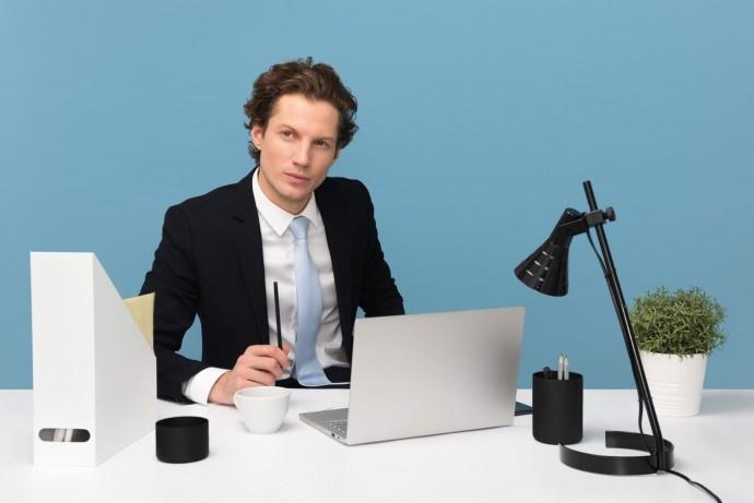 Топ-10 інструментів для професійного перекладу