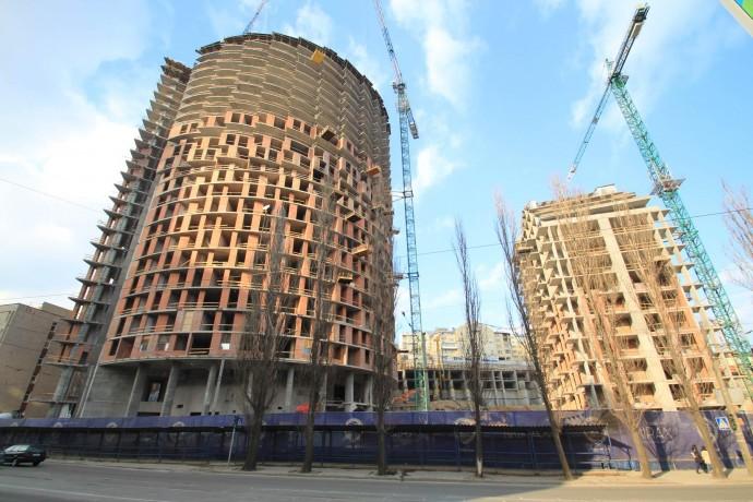 Эксперт рассказала, что будет определять инвестиционную привлекательность недвижимости