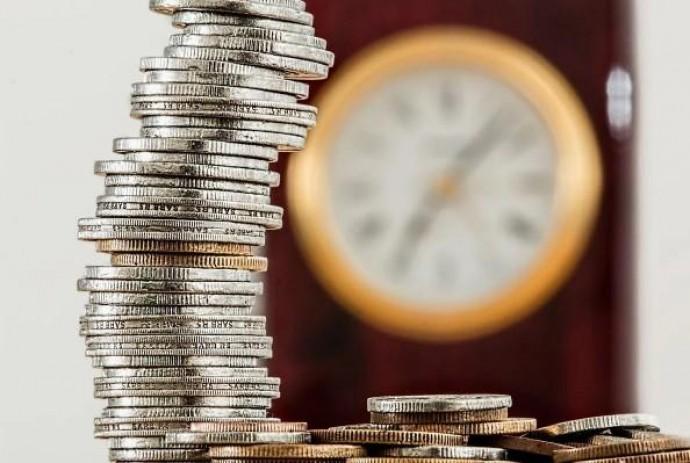 У світі існує 8 речей, які не можна купити за гроші