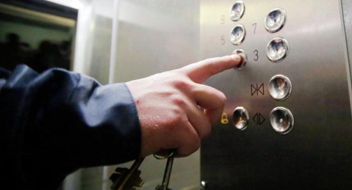 Протягом 2020 року у Вінниці оновили 25 ліфітів