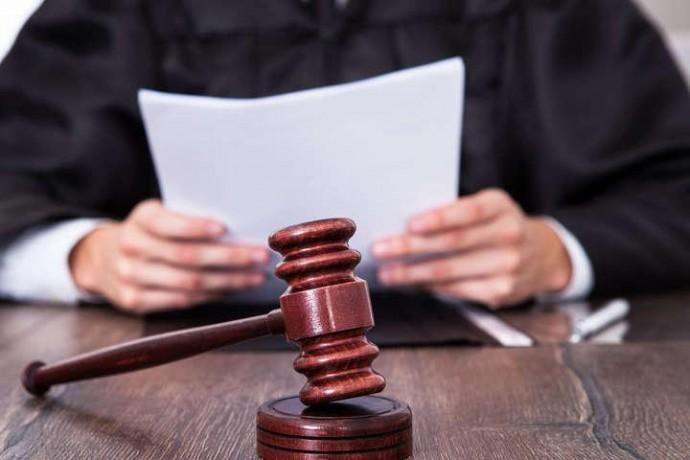 Долг перед НБУ на 4,15 млрд грн: завод Жеваго проиграл регулятору в суде