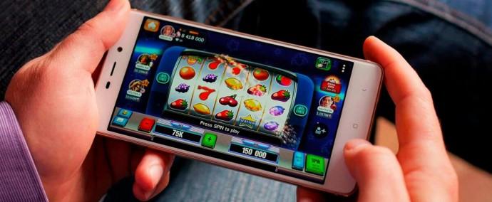 Онлайн-казино Азино777 порадовало посетителей новинками