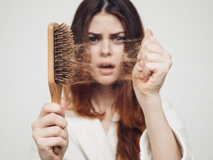 Мікроелементи, що зупиняють випадіння волосся і прискорюють його зростання