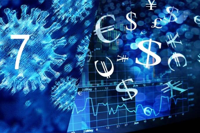 Как зарабатывать на финансовом рынке и найти надежного брокера?