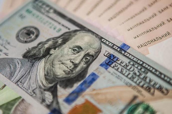 Goldman Sachs ухудшил прогноз по доллару: чего ожидать в 2021-м