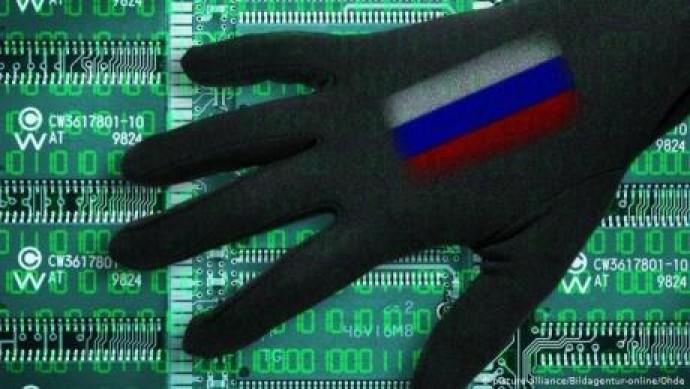 Спецслужбы США выступили с серьезными обвинениями против РФ. Байден готовит наказание