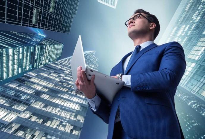 Як помилки на роботі сприяють побудові успішної кар'єри?
