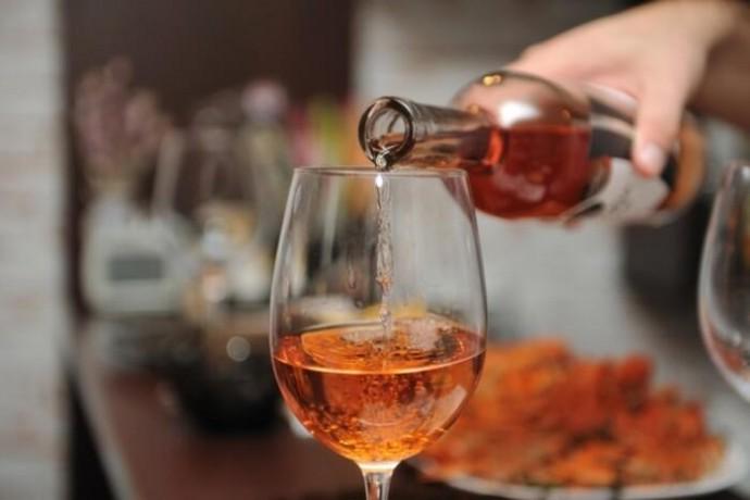 Дослідження: одна невелика порція алкоголю в день пов'язана з високим ризиком фібриляції передсердь