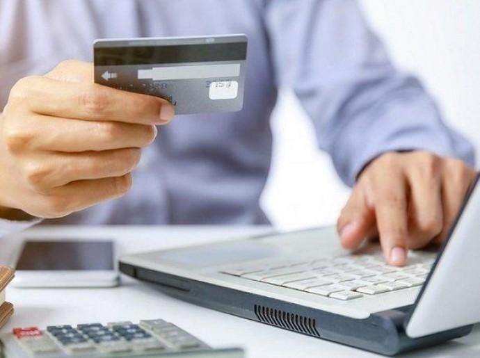 Где взять кредит онлайн на карту в Украине без справки о доходах