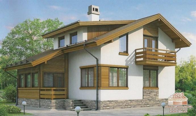 З чого почати будівництво свого житла