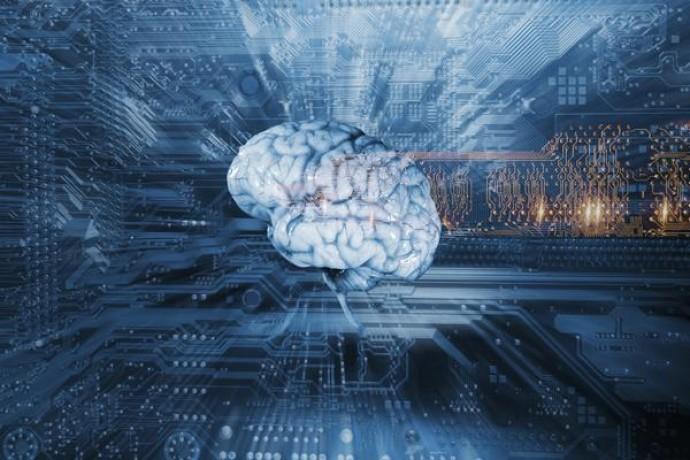 Щоденні фактори, які сильно погіршують інтелект