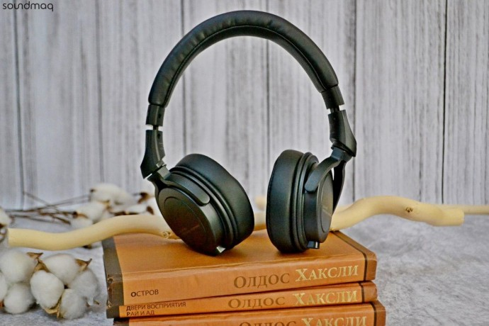 Наушники Beyerdynamic DT 240 Pro: обзор аудиоклассики