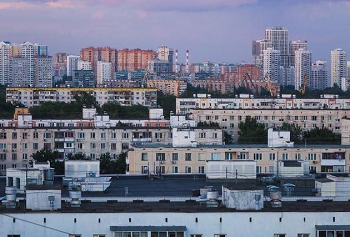 Вырос спрос на жилье, которое связано со здоровьем и здоровым образом жизни