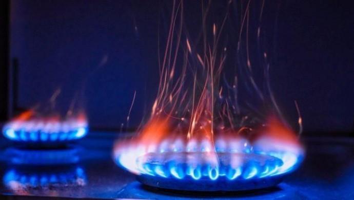 Інструкція: як вінничанам змінити постачальника газу?