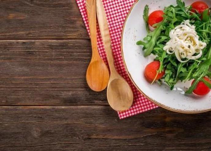 Нове дослідження розвіяло міф про дієту по групі крові