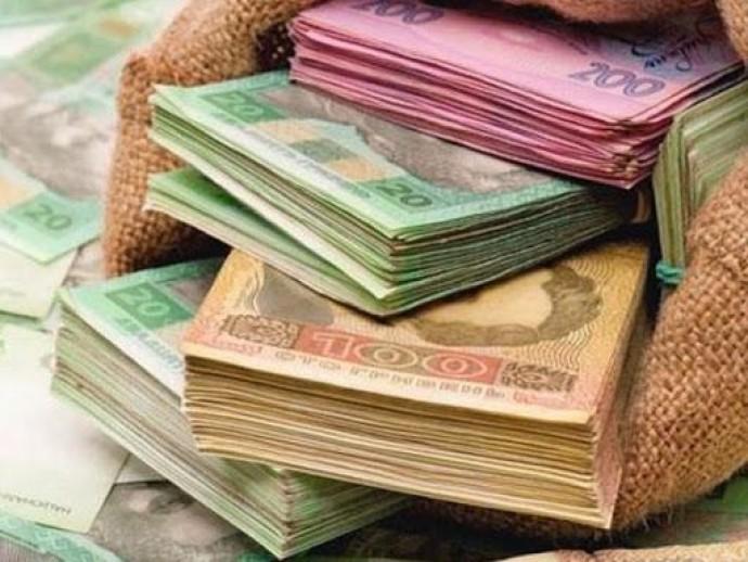 Подрядчик присвоил деньги на ремонте школ в Киеве