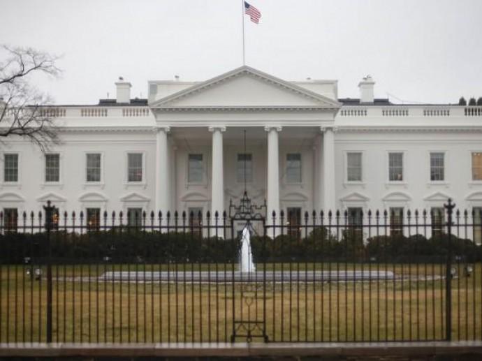 США откажут большинству новых мигрантов во въезде в страну – Белый дом