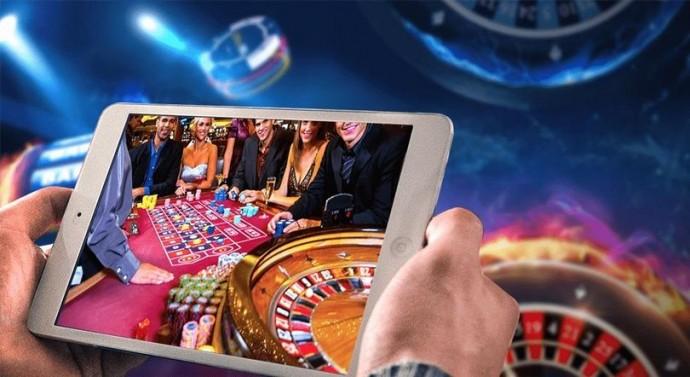 Goxbet - лидер среди онлайн-казино