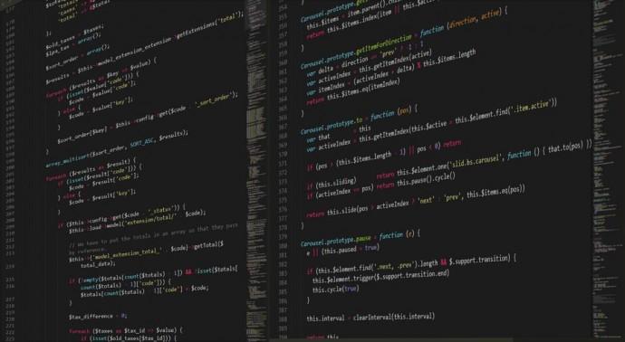 Как начать программировать на Java?