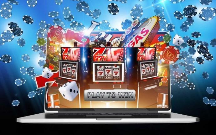 Зеркало Fresh casino - Ваш комфортный доступ для лучшего времяпрепровождения