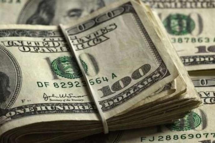 В Минфине рассказали, что будет в Украине с курсом доллара