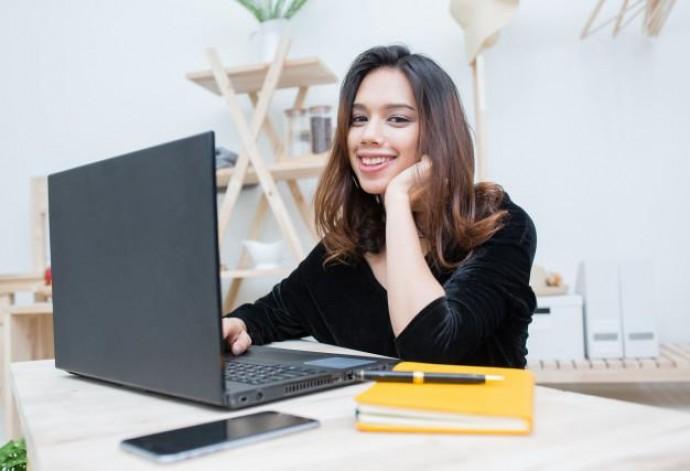 Uadiplom - легкое решение любых заданий